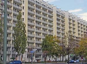 Storkower Straße 140 : bielski architekten storkower stra e 115 plattenbausanierung ~ Orissabook.com Haus und Dekorationen