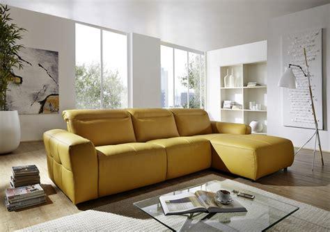 canapé design relax canapé relax design en cuir 2 5 places électrique kingkool