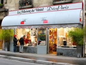 la maison du vitrail la maison du vitrail shopping 224 15 arrondissement