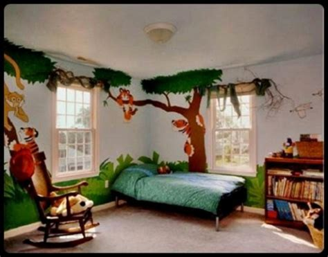 awesome room decorations cool room designs awesome rooms kids room decor best sle ideas cool rooms for with cool room