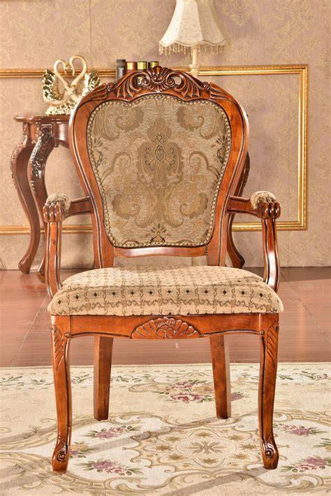 compare prices on carved dining chairs shopping