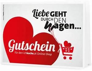 Gutschein T Online Shop : das treueprogramm ~ Orissabook.com Haus und Dekorationen