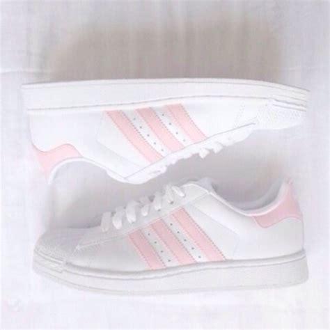 adidas stan smith light pink shoes adidas stan smith light pink wheretoget