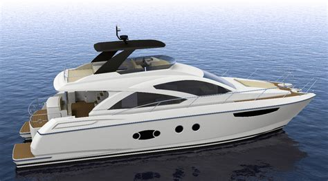 Catamaran Motor Yachts For Sale by 2016 New Mares Catamarans 64 Motor Yacht Catamaran Boat