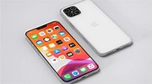iPhone 13 Pro and Pro Max May Finally Get 120Hz Refresh Rate   gamepressure.com