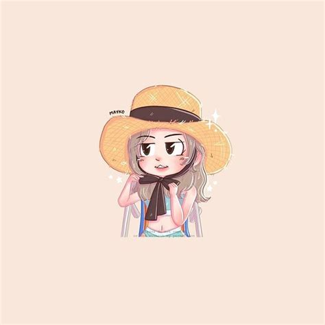 Check spelling or type a new query. Instagram   Chibi, Blackpink lisa, Anime