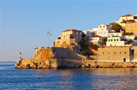 Boat Trip Athens by Athens Tours Hydra Poros And Aegina Boat Trip Greece