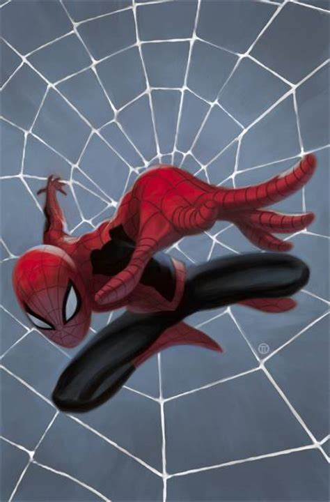 jolyne cujoh  spider man battles comic vine