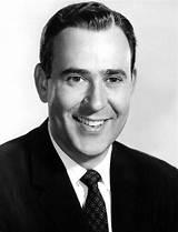 Carl Reiner - Wikipedia