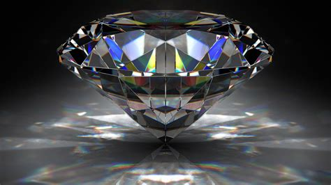 Big Diamond 3d Wallpapers Download