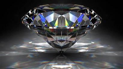 Diamond Wallpapers 3d Backgrounds Pixelstalk
