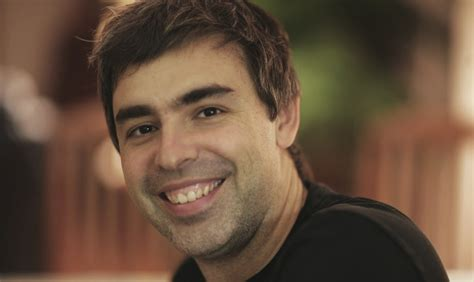 How Larry Page Engineered A Beautiful
