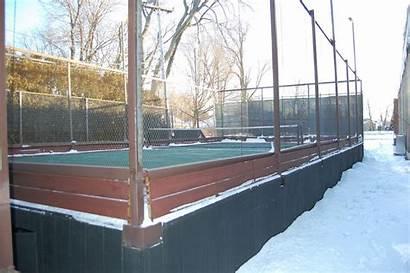 Tennis Platform Court Wikipedia