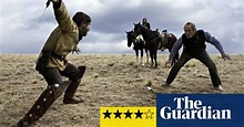 The Homesman review – Tommy Lee Jones's frontier western ...