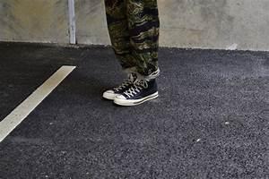 Supreme x Sasquatchfabrix, une collaboration très skate