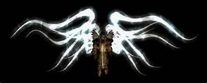 Image - Tyrael.gif | Diablo Wiki | Fandom powered by Wikia