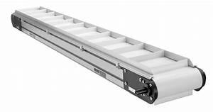 Screw Conveyor Belt