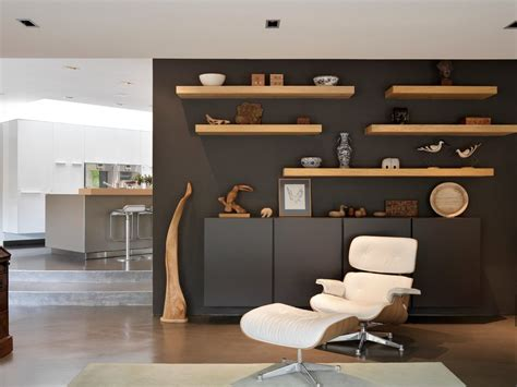 contemporary wall cabinets living room unico contemporary wall storage system   cabinets  cbrnresourcenetworkcom