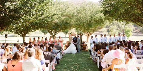 bates nut farm weddings get prices for wedding venues in ca