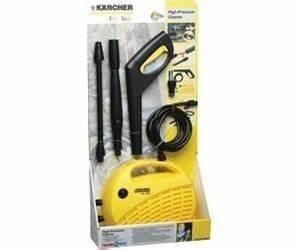 Kit Lavage Voiture : k rcher kit lavage de voiture au meilleur prix sur ~ Dallasstarsshop.com Idées de Décoration