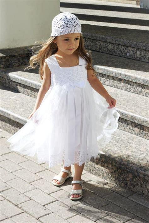 beach flower girls ideas  pinterest shell
