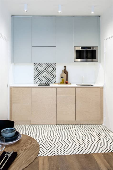 Small Kitchen Ideas by 50 Splendid Small Kitchens And Ideas You Can Use From Them