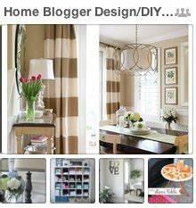 DIY Closet Office & New Pinterest Board Honey We're Home
