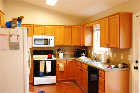 kitchen makeovers   budget  upgrades
