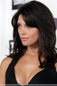 Hairstyles For Celebrity: Celebrity Hairstyles Ashley Greene