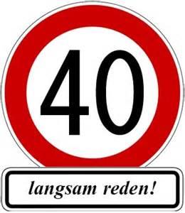 lustige sprüche zum 40 geburtstag glückwünsche und sprüche zum 40 geburtstag