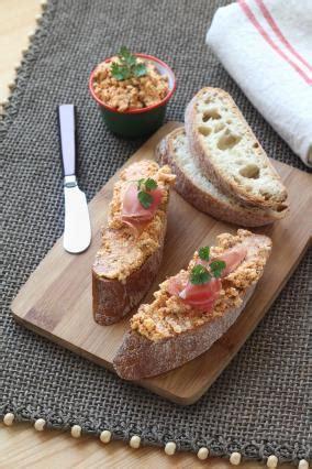 recettes epatantes  preparer avec le fromage de brousse