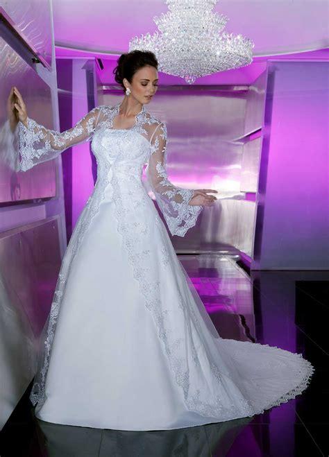 wedding dress hire in las vegas las vegas wedding gown the wedding specialiststhe