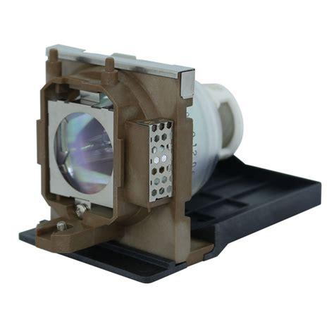 ushio projector l decoration hp l1755a ushio original projector l housing dlp lcd