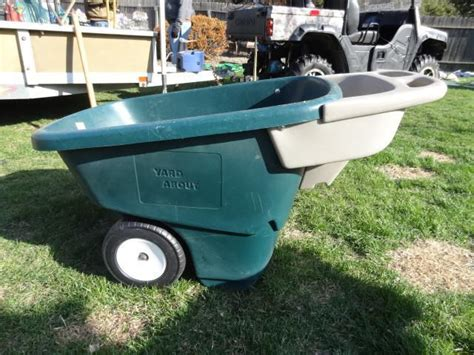 step 2 garden cart step 2 yard about lawn and garden c k c auctions