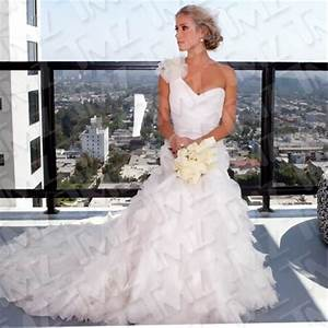 17 Best images about Kristin Cavallari on Pinterest ...