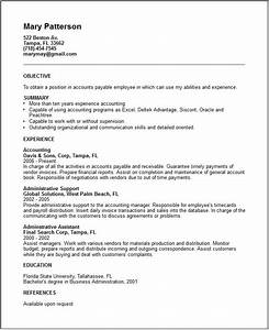 computer skills resume whitneyport dailycom With computer skills for resume