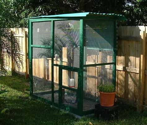 bird aviary plans  images bird aviary bird houses budgies