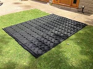 Abri De Jardin Plastique : 122 archives abris jardin ~ Edinachiropracticcenter.com Idées de Décoration