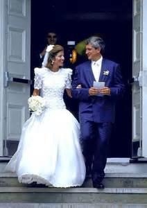 caroline kennedy wedding dress caroline kennedy wedding dress the enchanted manor