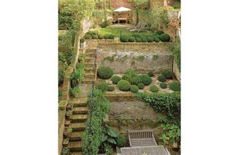 steep slope garden design garden design ideas steep slope home decor interior exterior