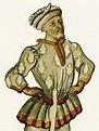 Stephan III von Bayern (Wittelsbach), Herzog zu Bayern ...