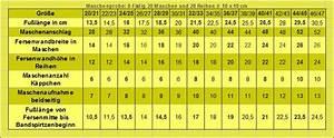 Gewichtsabnahme Berechnen : die besten 20 tabellen diagramme ideen auf pinterest messtabelle backtabelle und kuchen backen ~ Themetempest.com Abrechnung