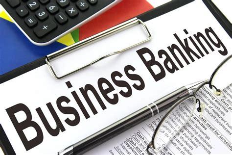 banking  startups     business bank