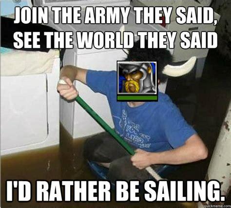 Laundry Room Viking Meme - warcraft ii reference laundry room viking know your meme