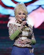 Dolly Parton's $37-Million Expansion at Dollywood Will ...