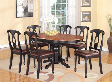 cheap kitchen sets furniture kitchen tables and chairs sets cheap chairs seating