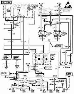 Wiring Diagram For Light Switch