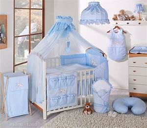 Voile De Lit : voile de lit bleu mamo tato mamo tato house babyhouse ~ Teatrodelosmanantiales.com Idées de Décoration