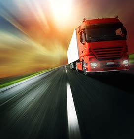 les pratiques commerciales dans le secteur routier de