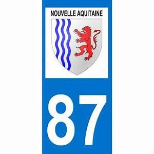Azur Auto Limoges : blason limousin d partement 87 haute vienne ~ Gottalentnigeria.com Avis de Voitures